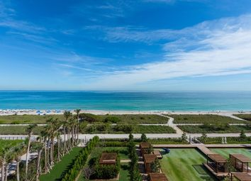 Thumbnail 3 bed apartment for sale in 9349 Collins Ave, Surfside, Florida, United States Of America