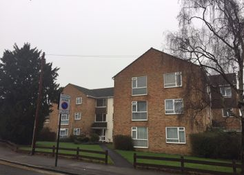 Thumbnail Studio for sale in Harris Close, Enfield