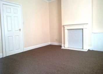 Thumbnail 2 bed end terrace house to rent in Harrowgate Village, Darlington