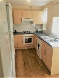 Thumbnail Room to rent in Wilkinson Avenue, Nottingham
