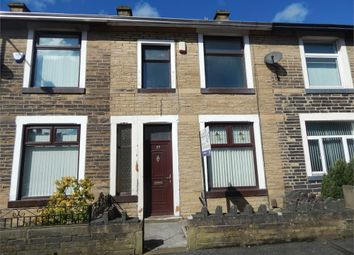 Thumbnail 3 bed semi-detached house for sale in Glenfield Road, Nelson, Lancashire