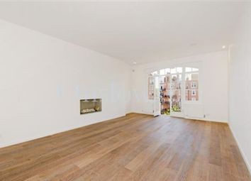 Thumbnail 4 bed property to rent in Oakwood Court, Abbotsbury Road, Holland Park, London
