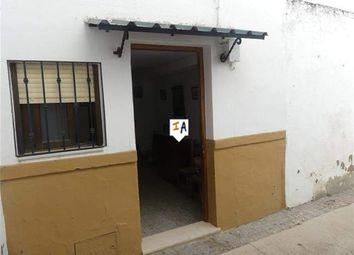 14800 Priego De Córdoba, Córdoba, Spain. 6 bed town house