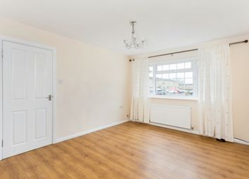 Thumbnail 3 bed semi-detached house to rent in Appleby Close, Banbury