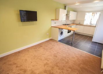 Thumbnail 1 bed property to rent in Sheil Road, Fairfield, Liverpool