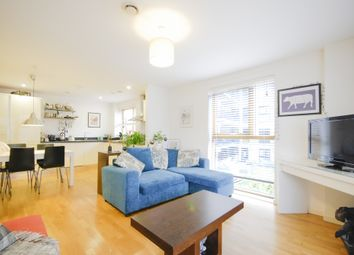 3 bed flat for sale in St. James House, 52 Blackheath Hill, Greenwich SE10