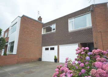 Thumbnail 1 bed flat for sale in Relton Place, Monkseaton, Whitley Bay