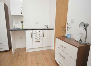 Thumbnail 1 bedroom flat for sale in Union Street, Sunderland, Tyne And Wear