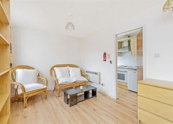 Thumbnail 1 bed flat to rent in Winram Place, St Andrews, Fife