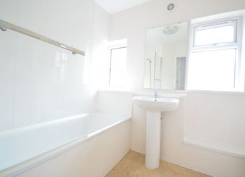 Thumbnail Studio to rent in The Hill, Northfleet, Gravesend