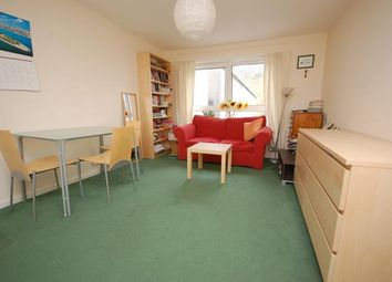 Thumbnail 1 bed flat to rent in Viewcraig Gardens, Edinburgh