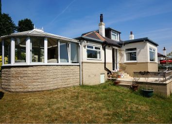 Thumbnail 3 bed semi-detached bungalow for sale in Farfield Road, Baildon