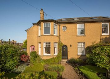 Thumbnail 2 bed flat for sale in 21 Links Road, North Berwick