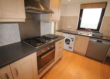 Thumbnail 2 bedroom flat to rent in Spey Road, Aberdeen