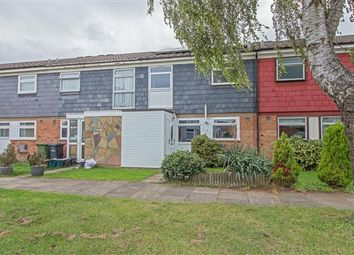 Thumbnail 3 bedroom terraced house for sale in John Court, Hoddesdon