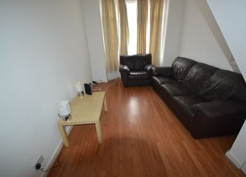 Thumbnail 2 bed terraced house to rent in Upton Street, Middlesbrough