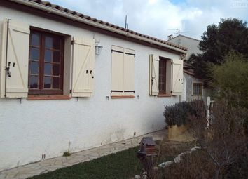 Thumbnail 4 bed property for sale in 34290, Valros, Fr