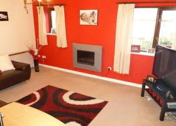 Thumbnail 2 bed flat to rent in Wetherby Drive, Swallownest, Sheffield