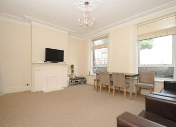 Thumbnail 3 bed maisonette to rent in High Road, North Finchley