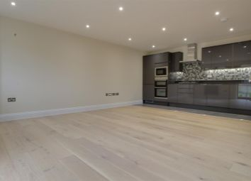 Thumbnail 2 bed terraced house for sale in Fentiman Walk, Fore Street, Hertford