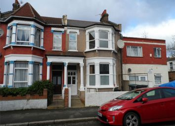 Thumbnail 2 bedroom flat to rent in Raleigh Road, London