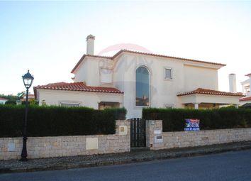 Thumbnail 4 bed villa for sale in Obidos, Leiria, Portugal