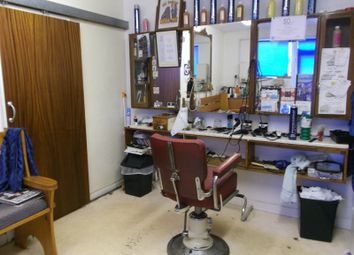 Thumbnail Retail premises for sale in Rear Of 3A Sherwood Drive, Newark-On-Trent
