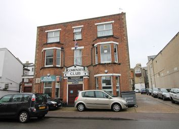 Thumbnail 6 bed property for sale in Colne Road, Clacton-On-Sea