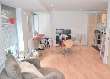Thumbnail 2 bed flat to rent in Marble House, Grosvenor Terrace, London