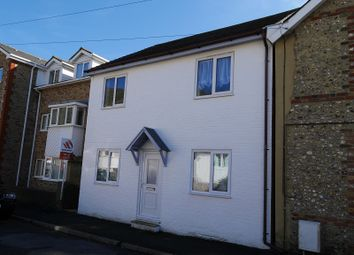 Thumbnail 2 bedroom maisonette to rent in 72 South Street, Ventnor, Isle Of Wight