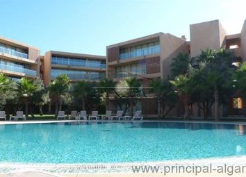 Thumbnail Apartment for sale in Albufeira, Portugal