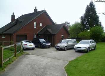 Thumbnail 4 bed property to rent in Whitford Road, Kilmington, Axminster