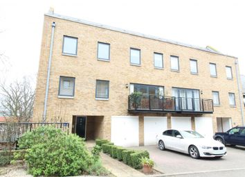 2 bed flat for sale in College Road, Chatham, Kent ME4