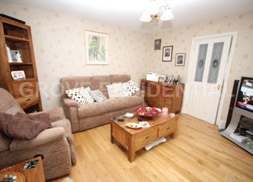 Thumbnail 3 bed property for sale in Meadfield, Edgware, Greater London.