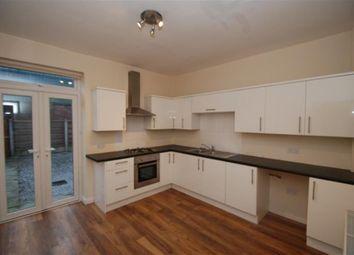 2 bed terraced house for sale in Walker Street, Denton, Manchester M34