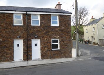 Thumbnail 2 bed terraced house to rent in The Level, Colby