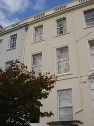Thumbnail 2 bedroom flat to rent in Clifton Park, Bristol