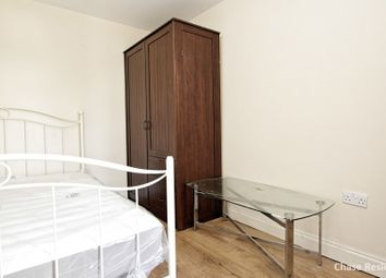 Thumbnail Room to rent in Hagden Lane, Watford