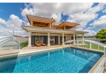 Thumbnail 5 bed detached house for sale in Samora Correia, Samora Correia, Benavente