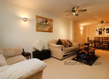 Thumbnail Room to rent in Maypole Road, Gravesend