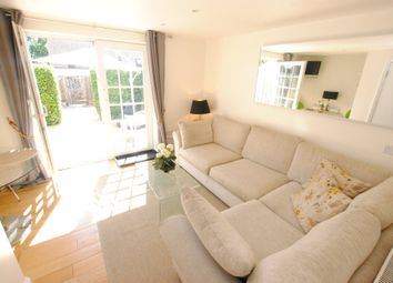 Thumbnail 3 bed terraced house for sale in Abingdon Road, Sutton Courtenay, Abingdon