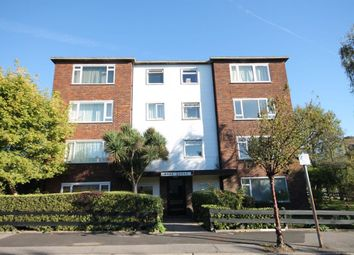 Thumbnail 2 bed flat to rent in Hope Lodge, High Road, South Woodford
