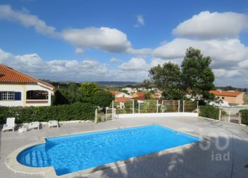 Thumbnail 8 bed detached house for sale in Óbidos, 2510 Óbidos Municipality, Portugal