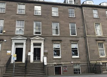 Thumbnail Office to let in 2nd Floor, 9 South Tay Street, Dundee