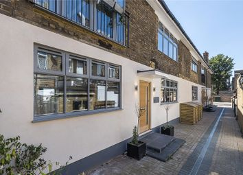 Thumbnail 3 bed property for sale in Old Church House, 1B Richmond Park Road, London