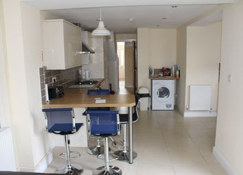 7 bed property to rent in Norman Street, Cathays, Cardff CF24