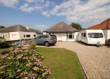 Thumbnail 3 bed bungalow to rent in Barracks Bridge, Silloth, Wigton