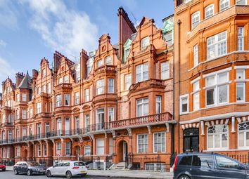 Thumbnail 2 bed flat for sale in Draycott Place, London