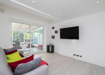 2 bed maisonette for sale in Tomswood Hill, Ilford IG6