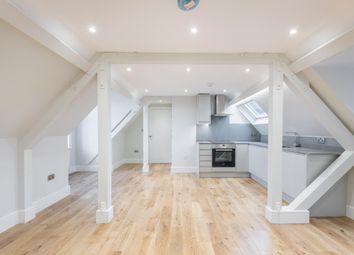 Thumbnail 1 bed flat to rent in Syresham Gardens, Haywards Heath